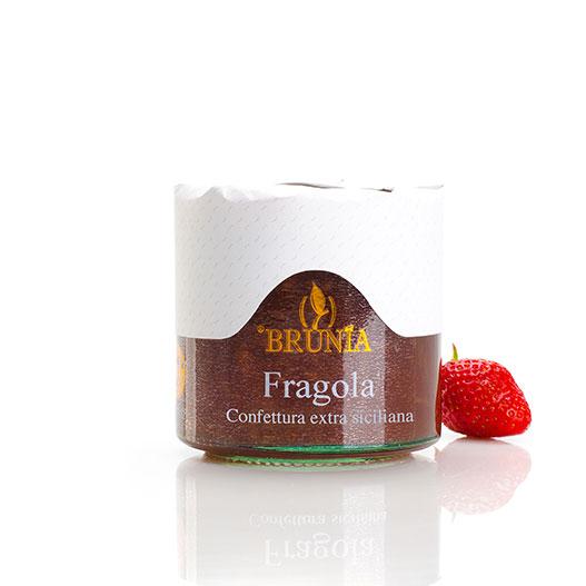 confettura-di-fragola-1