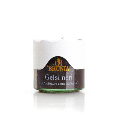confettura-di-gelsi-neri