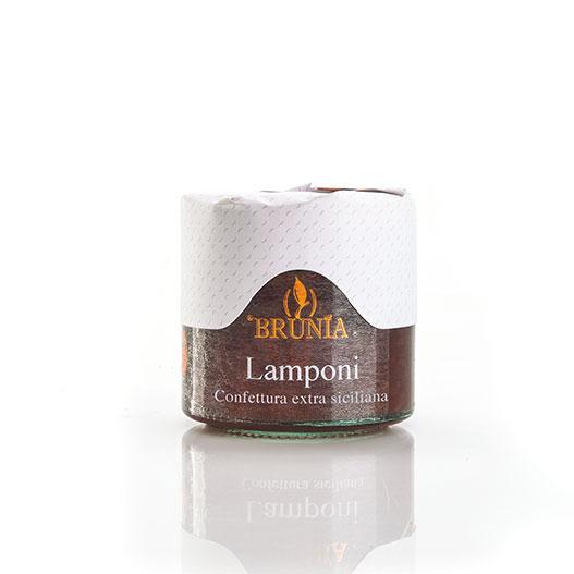 confettura-di-lamponi