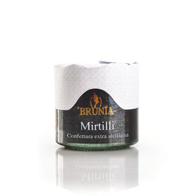 confettura-di-mirtilli