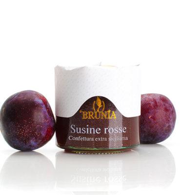 confettura-susine-rosse-1