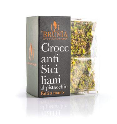 croccanti-al-pistacchio