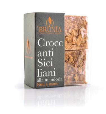 croccanti-alla-mandorla-1