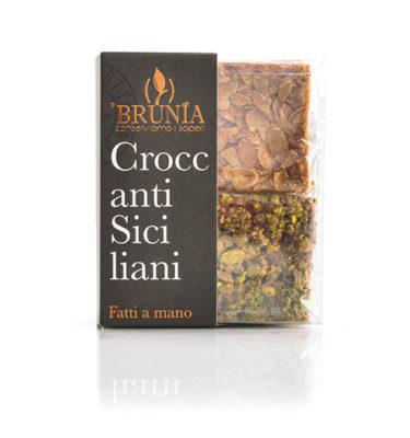 croccanti-siciliani