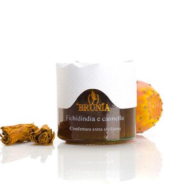 fichidindia-cannella