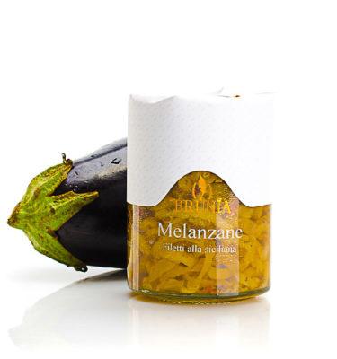 filetti-di-melanzane