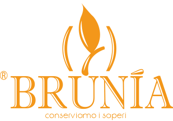 Brunia