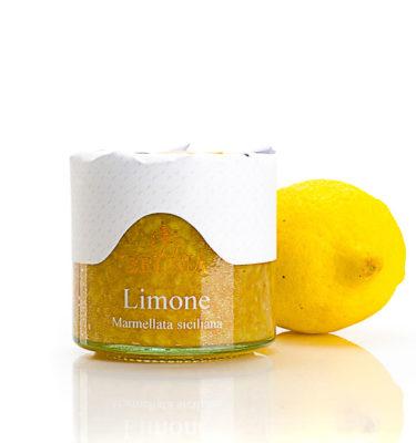 marmellata-di-limoni