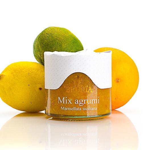 marmellata-di-mix-agrumi