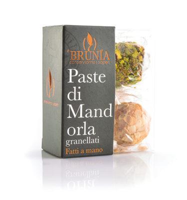 paste-di-mandorla-granellati-1