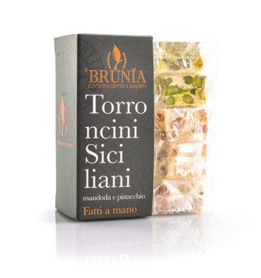 torroncini-siciliani-mandorla-pistacchio